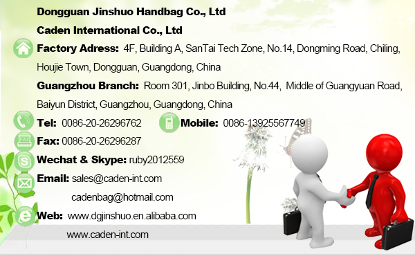 Welcomed Cheap Sling Camera Bag Manufacturer