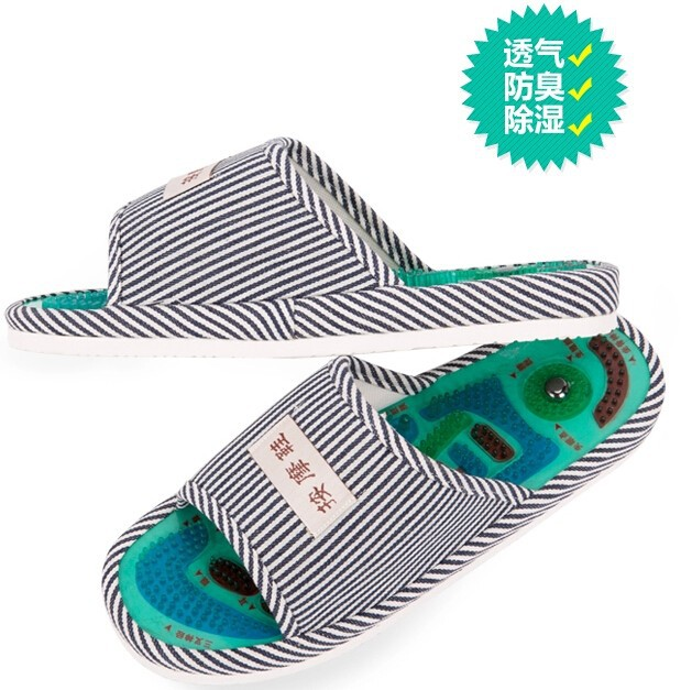 Health care Taichi acupuncture massage slipper men and women's foot massage slippers free shipping  Health care Taichi acupuncture massage slipper men and women's foot massage slippers free shipping  Health care Taichi acupuncture massage slipper men and women's foot massage slippers free shipping  Health care Taichi acupuncture massage slipper men and women's foot massage slippers free shipping  Health care Taichi acupuncture massage slipper men and women's foot massage slippers free shipping  Health care Taichi acupuncture massage slipper men and women's foot massage slippers free shipping  Health care Taichi acupuncture massage slipper men and women's foot massage slippers free shipping  Health care Taichi acupuncture massage slipper men and women's foot massage slippers free shipping  Health care Taichi acupuncture massage slipper men and women's foot massage slippers free shipping  Health care Taichi acupuncture massage slipper men and women's foot massage slippers free shipping  Health care Taichi acupuncture massage slipper men and women's foot massage slippers free shipping  Health care Taichi acupuncture massage slipper men and women's foot massage slippers free shipping  Health care Taichi acupuncture massage slipper men and women's foot massage slippers free shipping  Health care Taichi acupuncture massage slipper men and women's foot massage slippers free shipping  Health care Taichi acupuncture massage slipper men and women's foot massage slippers free shipping  Health care Taichi acupuncture massage slipper men and women's foot massage slippers free shipping  Health care Taichi acupuncture massage slipper men and women's foot massage slippers free shipping  Health care Taichi acupuncture massage slipper men and women's foot massage slippers free shipping  Health care Taichi acupuncture massage slipper men and women's foot massage slippers free shipping  Health care Taichi acupuncture massage slipper men and women's foot massage slippers free shipping  Health care Taichi acupuncture massage slipper men and women's foot massage slippers free shipping  Health care Taichi acupuncture massage slipper men and women's foot massage slippers free shipping  Health care Taichi acupuncture massage slipper men and women's foot massage slippers free shipping  Health care Taichi acupuncture massage slipper men and women's foot massage slippers free shipping  Health care Taichi acupuncture massage slipper men and women's foot massage slippers free shipping  Health care Taichi acupuncture massage slipper men and women's foot massage slippers free shipping  Health care Taichi acupuncture massage slipper men and women's foot massage slippers free shipping  Health care Taichi acupuncture massage slipper men and women's foot massage slippers free shipping