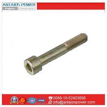 DEUTZ DIESEL ENGINE PARTS for Column Screw m1030
