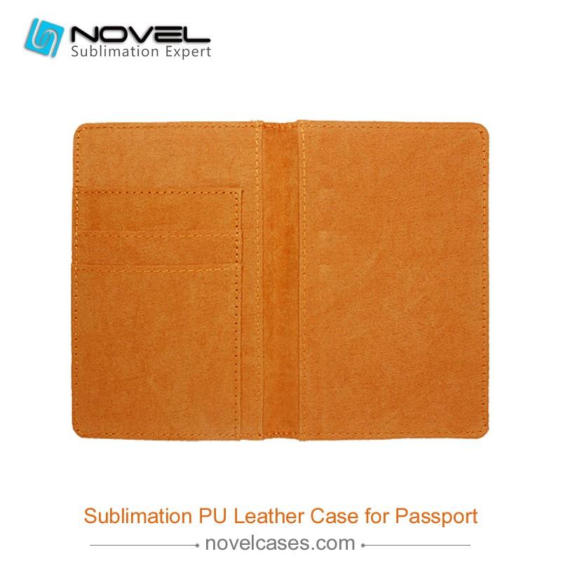 PU passport 6.jpg