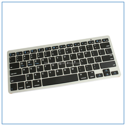 best price CE keyboard colorful bluetooth keyboard Bluetooth 3.0 Wireless Keyboard computer accessories For tablet android