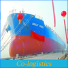 sea logistics freight services to Trabzon --Elva(skype:colsales35)