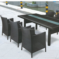 2016 garden furniture set outdoor rooms to go outdoor furniture