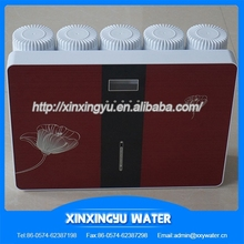 2015 New Fashion Alkaline Water Filter