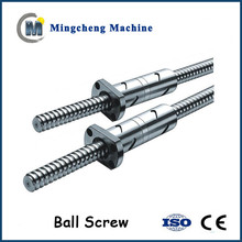 For CNC Machine Chinese High Quality Cheap Price Ball Screw