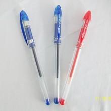 factory directly sell pen gel roller ball pen