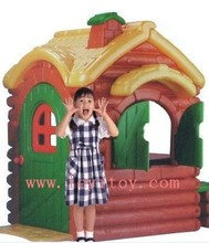 children toy house LY-122J
