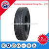 Free sample new manufacture mobile home tires wholesale