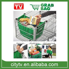 Shopping Bag Grab Bag As Seen On Tv