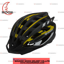 HB27 bicycle helmet case/bike helmet cover/hot sport