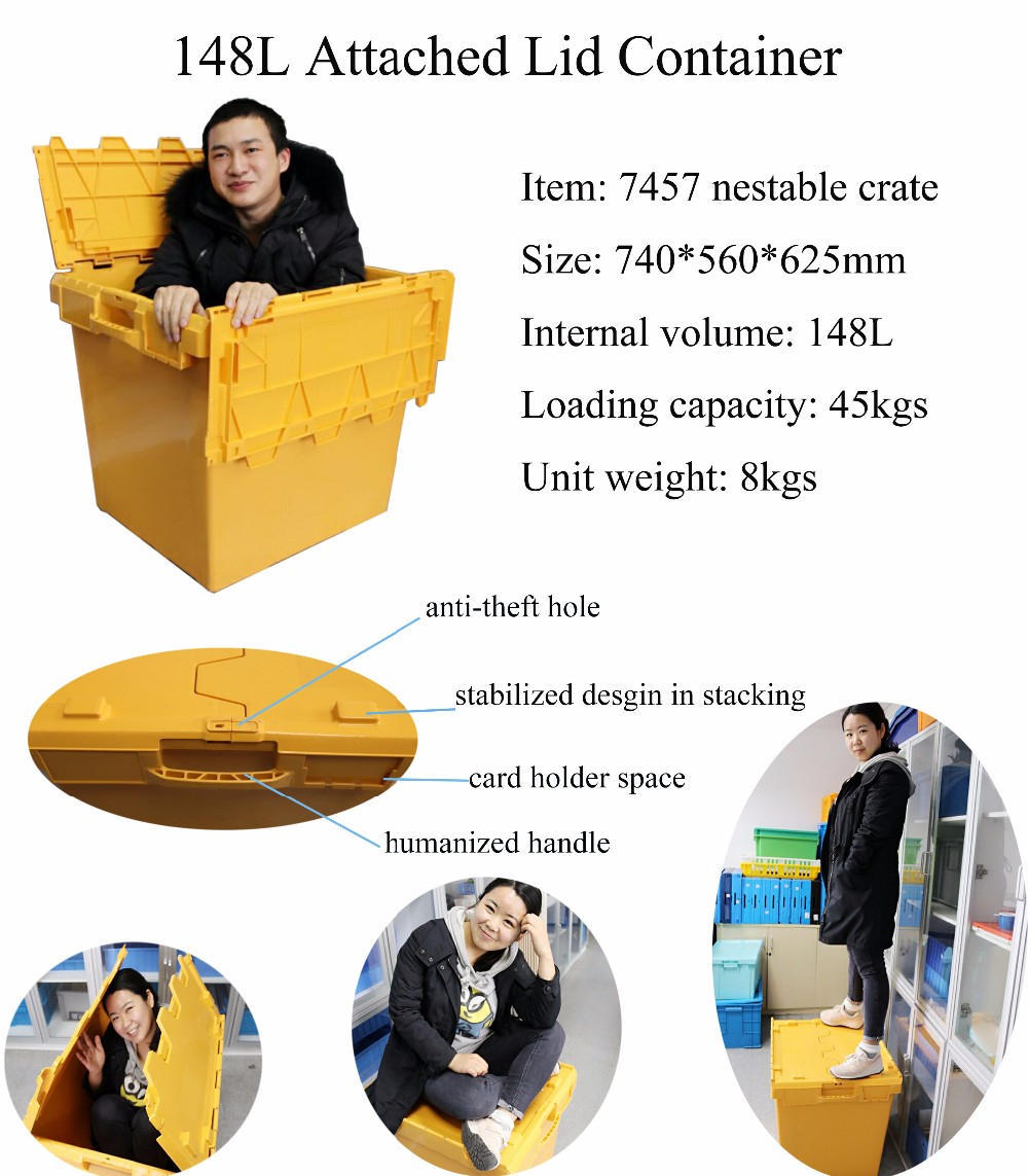 7457 Attached Lid Container .jpg