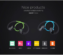 factory supplier wholesales 4.0 bluetooth wireless headphone high quality studio stereo microphone headset