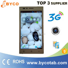 mobile phone belgium/gps locator cell phone/screen android mobile phone