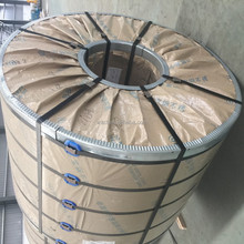 wire drawing 316L stainless steel coil
