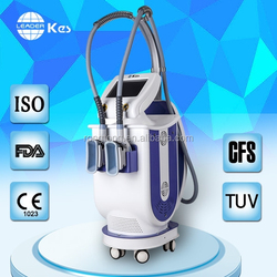 fat freezing weight loss fat removal beauty care products distributors