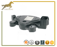 high performance car spare parts auto range sensor 4270039050 ,4270039055 ,88923624 ,JA4373 for HYUNDAI