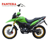 New Design Chinese Cheap 250CC Motorcycles Popular High Quality Cheap New Motorcycle Dealer