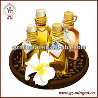 Compound Oil, Customized Logos Welcomed