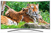 2015 new product 55inch smart televisions Full HD TV 55inches curved tv with LG SUMSANG panel