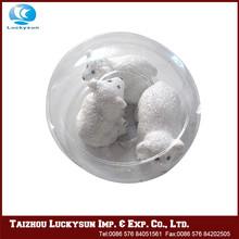 Professional design clear glass christmas ball,christmas ball ornaments bulk