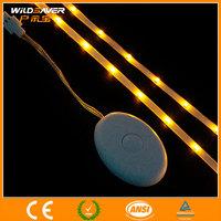 relay controlled power strip/gsm power strip/led strip 5050