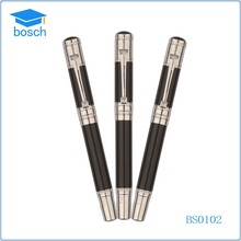new promotional products 2015 small pens liquid pen