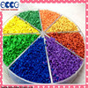Colorful EPDM granules & EPDM rubber granules/ crumb rubber/ rubber track for playground-FL-G-V-130808