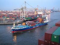 Modern unique sea shipping company to san antonio tx