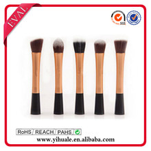 New Style professional make up brushes