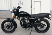hot sale 250CC/200cc/125cc Retro Style 2013 Model 125R (EEC3)