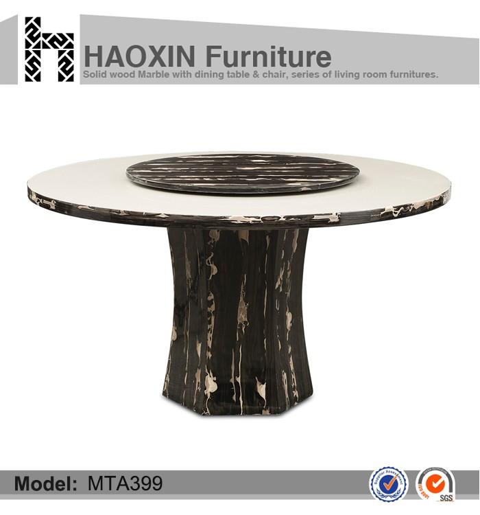 französisch möbel rokoko essplatz runden esstisch 6 stühle set, Esstisch ideennn