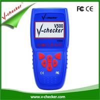V-checker V500 professional universal auto scanner for all cars