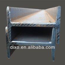 used steel i beams sale