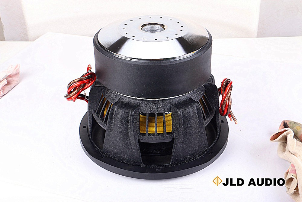 made in china car subwoofer2.2.jpg