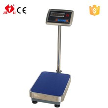 electronic parts weigh counting scale 300kg