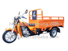 wind cooling 150cc china motorcycle 3 wheel