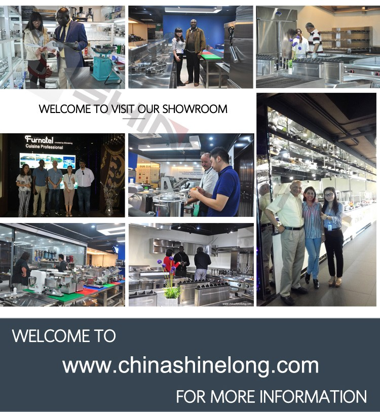 Shinelong-Full-Set-Industrial-Commercial-Used-Restaurant-Kitchen-Equipment-in-China_14.jpg