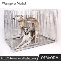 excellent quality top quality wholesale dog cages