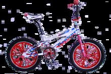 "20"" BMX lightweight bicycle bike china bicycle factory bmx bicycle"