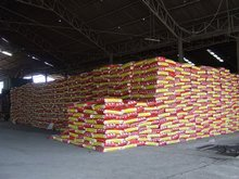 Organic Fertilizer (2-3-2), Granular Fertiliser, Organic Matter, Plant food