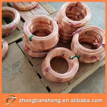 wholesale china merchandise enamel copper wire winding