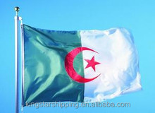 bulk cargo Shipping to GHAZAOUET Algeria from china