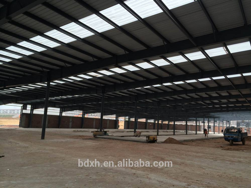 Raw Materials Prices Corrugated Roofing Plastic Building