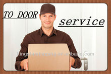 courier service Singapore from Yiwu/Ningbo China Cheap and fast---Yuki