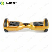 2015 newest mini self balancing scooter 2 wheels with 700W motor