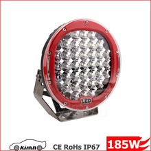 New Arrival LED Driving Light, 96W LED Driving Lights, 185W LED Driving Light
