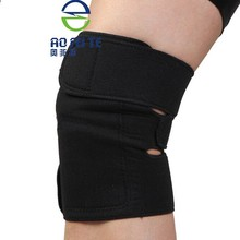 2015 Hot Sell Adjustable Fitness Knee Pad for Football,Neoprene Knee Support,Waterproof Knee Support