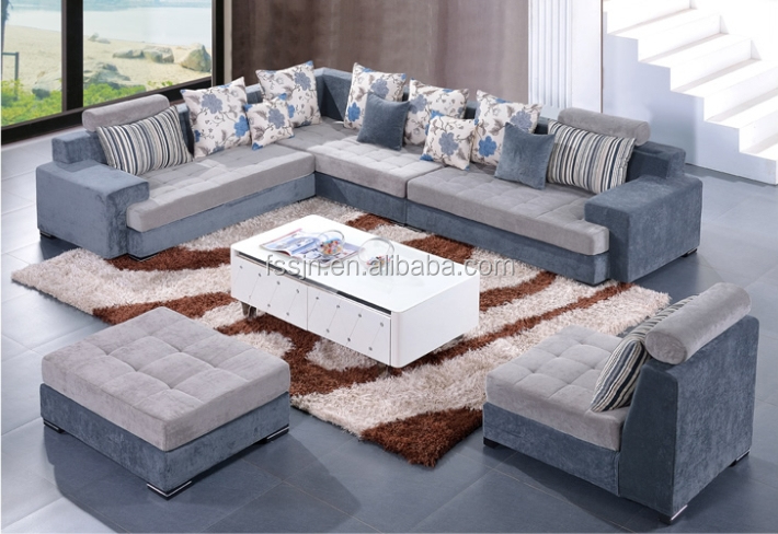 Otobi furniture in bangladesh price s8518 view otobi for Sofa set designs for hall