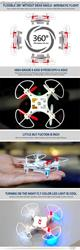 cx 10 Fashion Design 3.5 Channel Rc Helicopter Radio Control Helicopter For Sale