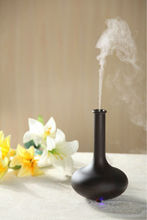 water ionizer Aroma diffuser.led home bar furniture